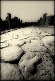 Blog historique : La prostitution dans la Rome antique