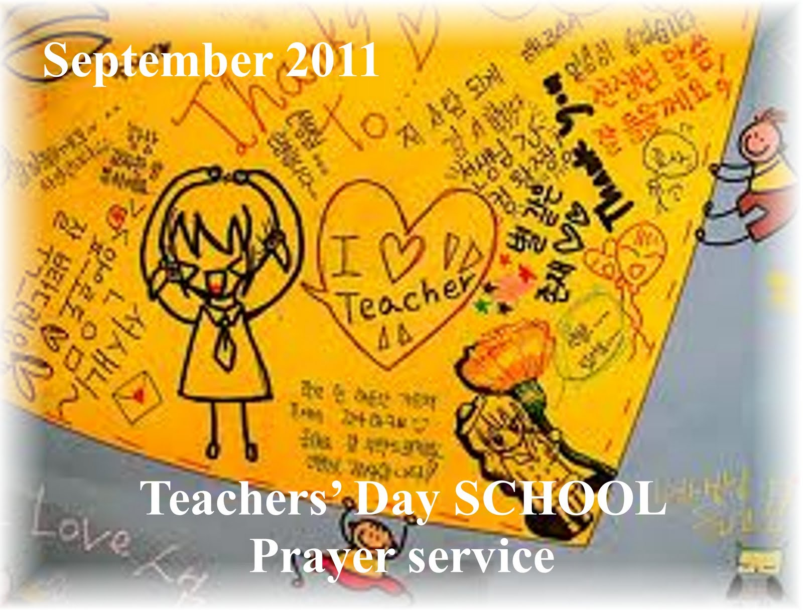 No prayer in school archdiocesan value education
