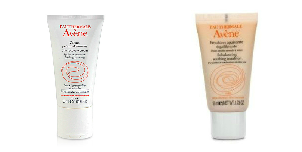 Best Moisturisers for Oily-Acne prone skin