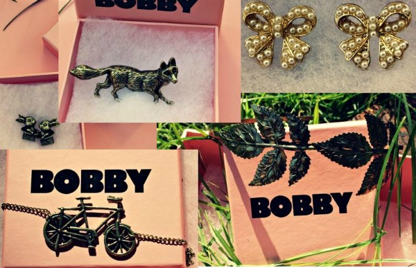 bobby glam jewellery, plus size fashion blog, fashion and beauty blog