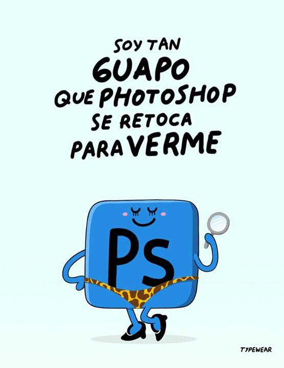 lamina photoshop