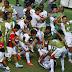 Gigante Costa Rica derrota a una Italia irreconocible y califica; Inglaterra, a casa