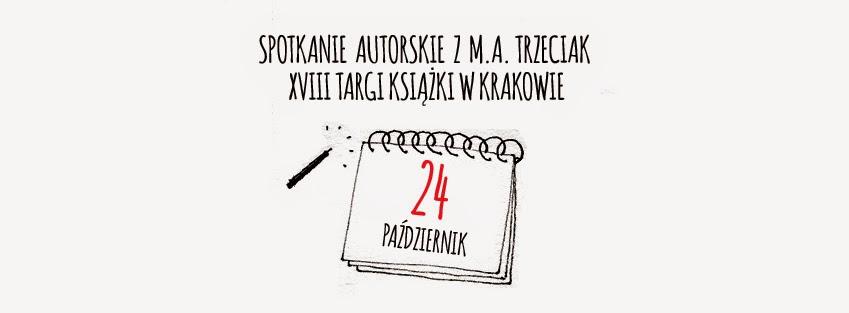 http://targi.krakow.pl/pl/strona-glowna/targi/18-targi-ksiazki-w-krakowie/program-towarzyszacy/stoiska-piatek.html