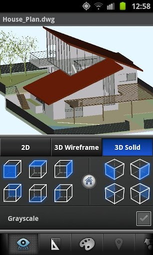 Best Cad Apps For Android Techsource