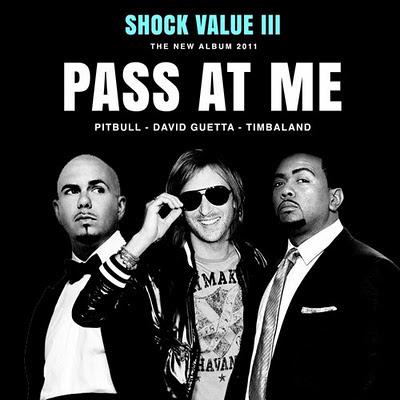 Timbaland_Ft_Pitbull-Pass_At_Me_Remixes-WEB-2011-FRAY