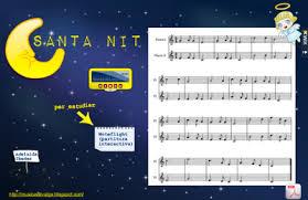 http://musicaade.wix.com/santa-nit