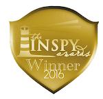 INSPY Award