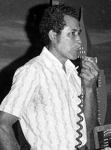 33. Jorge Agüero