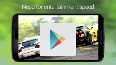 Google released Offer for Playstore Users : 13 Games on Discount rates