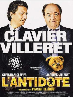 L'Antidote-vk-streaming-film-gratuit-for-free-vf
