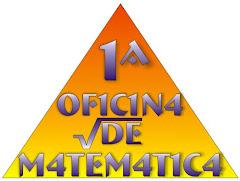 OFICINA do MCAP