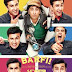 Barfi Bollywood Movie Highly Compressed Download
