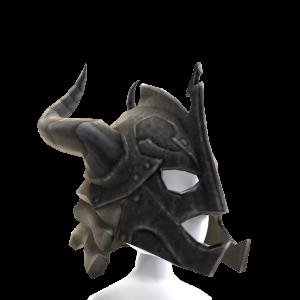 Skyrim Dragon Bones