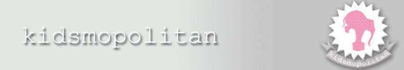 http://kidsmopolitan.com/
