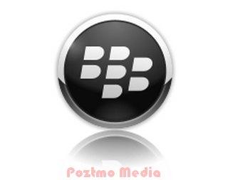 Cara meningkatkan Kinerja Performa Handphone Blackberry