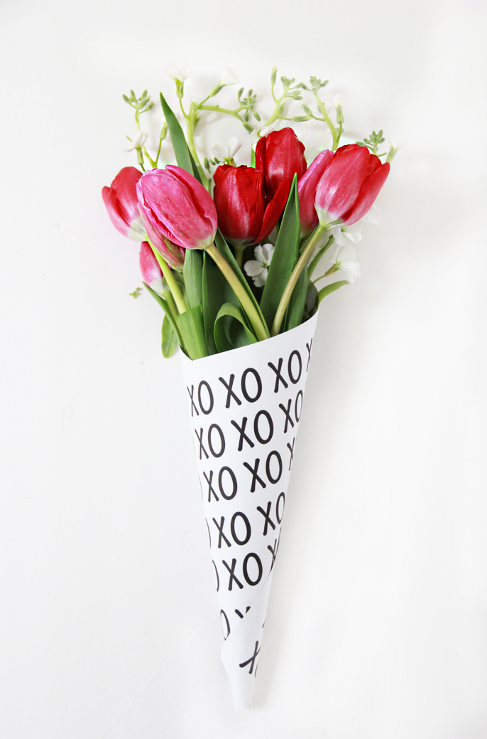 Invaluable image with regard to printable of flowers