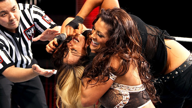 kaitlyn wwe-eve torres-wrestling women wwe-wrestling women
