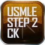 USMLE Step 2 CK