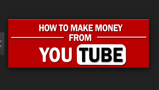 How to Make money with YouTube Urdu/Hindi Video Course