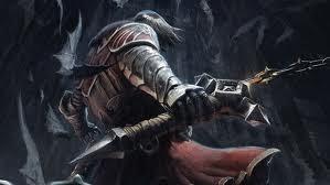 Todo sobre el Juego Castlevania Lords of Shadow
