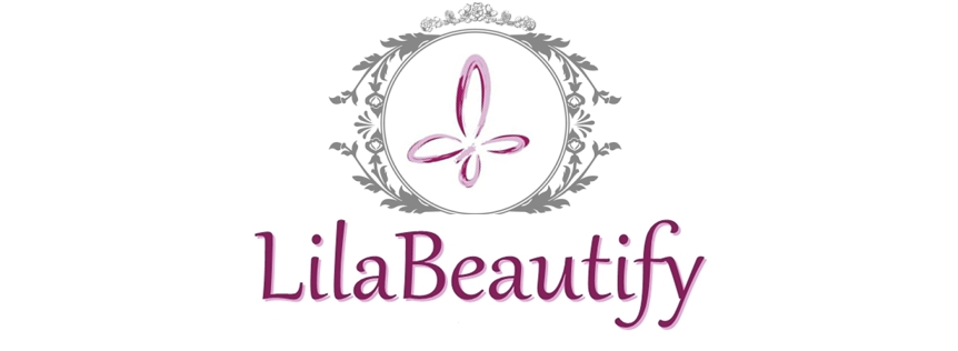 LilaBeautify