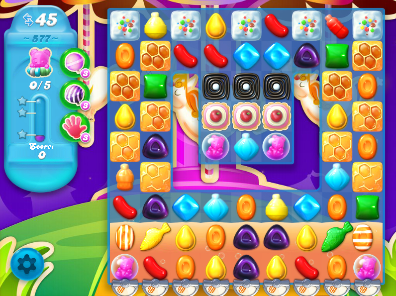Candy Crush Soda 577