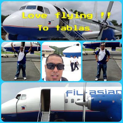 fil-asian airways tablas