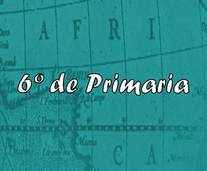 http://ausiasprimaria6.blogspot.com.es/