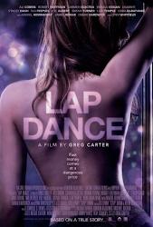 Lap Dance (2014) [Vose]