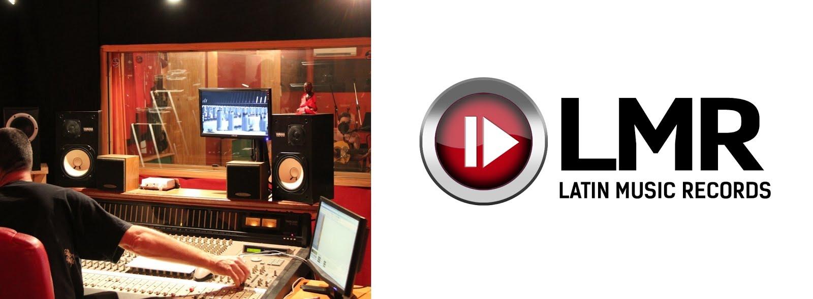 Produccion musical,estudio de grabacion peru,musicalizacion