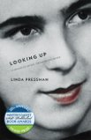 Kindle Version of Looking Up!