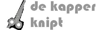 De Kapper Knipt