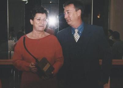 Premi Literatura Infantil 2001