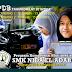 Mengenal Profil Singkat SMK Nida EL-Adabi Salah Satu Sekolah Kejuruan Terbaik Di Bogor Barat