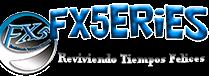 FX5ERIES Online Latino
