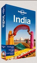LONELY PLANET SOUTH INDIA AND KERALA PDF DOWNLOAD