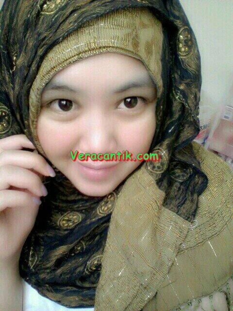 Booking Gadis Berjilbab Cantik Buah Dada Super Montok ...
