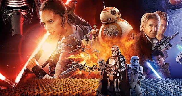 Disney adia lançamento de Star Wars: Episódio VIII e antecipa Piratas do Caribe 5