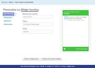 twitter-widget-favoritos-configuracion