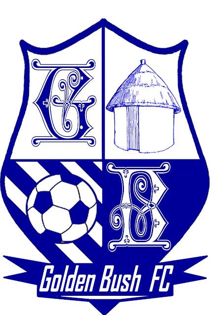 http://1.bp.blogspot.com/-7rQ8msvfaDg/ULRXlG_surI/AAAAAAAADdo/3g-KgiVJ1F0/s640/Golden+Bush+FC+Logo.JPG