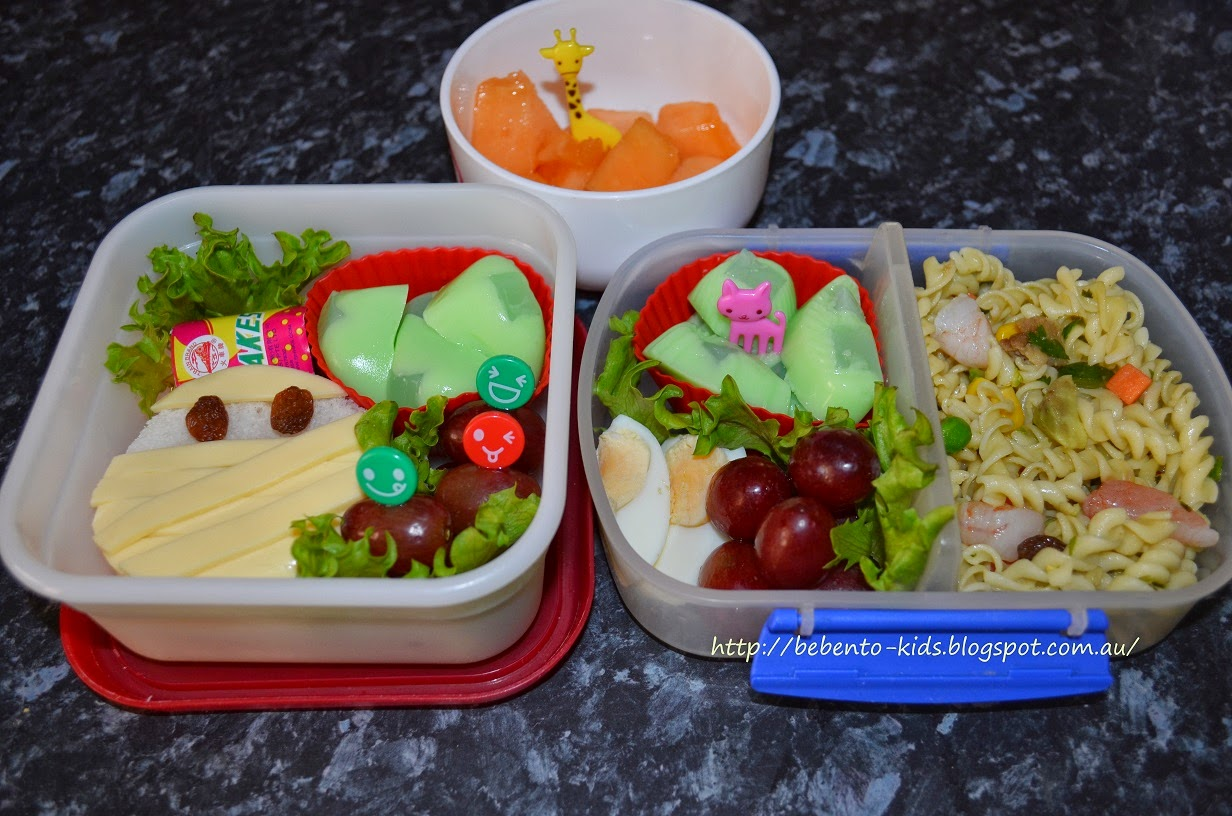 Food Pantry Spring Tx