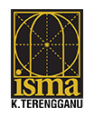 ISMA Kuala Terengganu