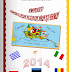 Παρουσίαση Ημερολογίου 2014