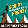 Script Frenzy 2011