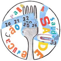 Projeto de Educação para a Saúde (PES) do Agrupamento 2011/12 a 2013/14