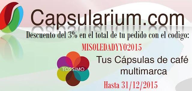 capsularium