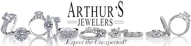 Arthur's Jewelers Fashion Blog