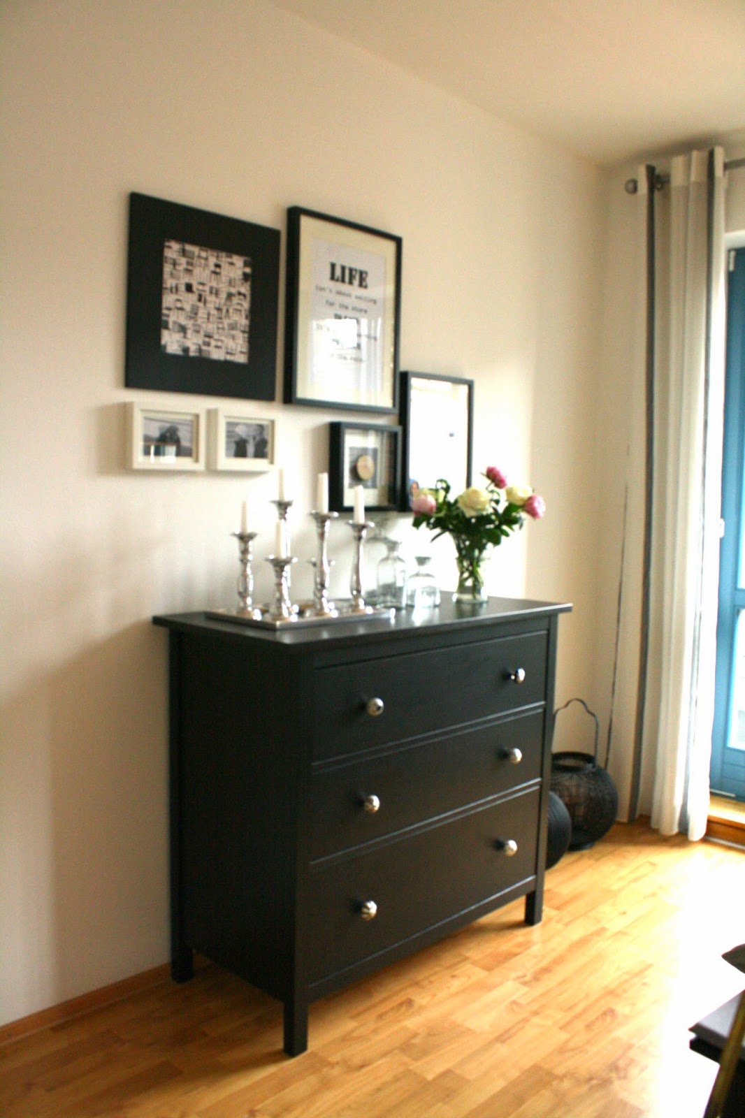 love deko. Black Bedroom Furniture Sets. Home Design Ideas