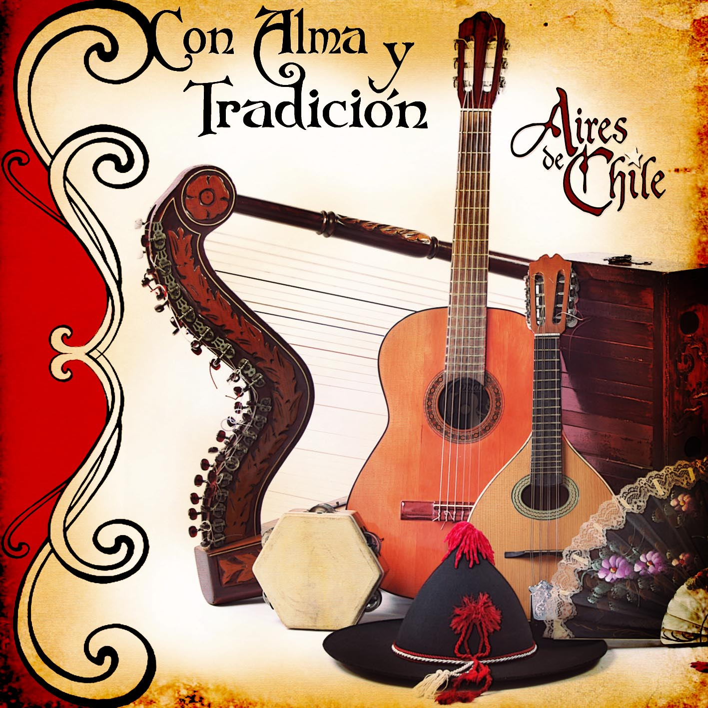 descargar musica folklorica chilena gratis