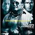 Koyelaanchal Movie Wallpapers